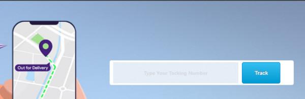 رقم شركة عالم الكون لخدمات النقل رقم عالم الكون للشحن شركة عالم الكون رقم هاتف سوبر مجيب
